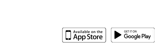 ADA 2020 Virtual Highlights are available on the Medfyle app
