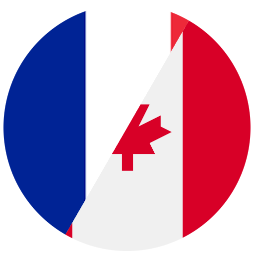 fr_US